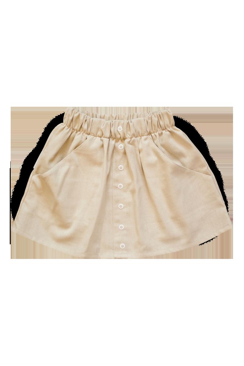 sandy skirts