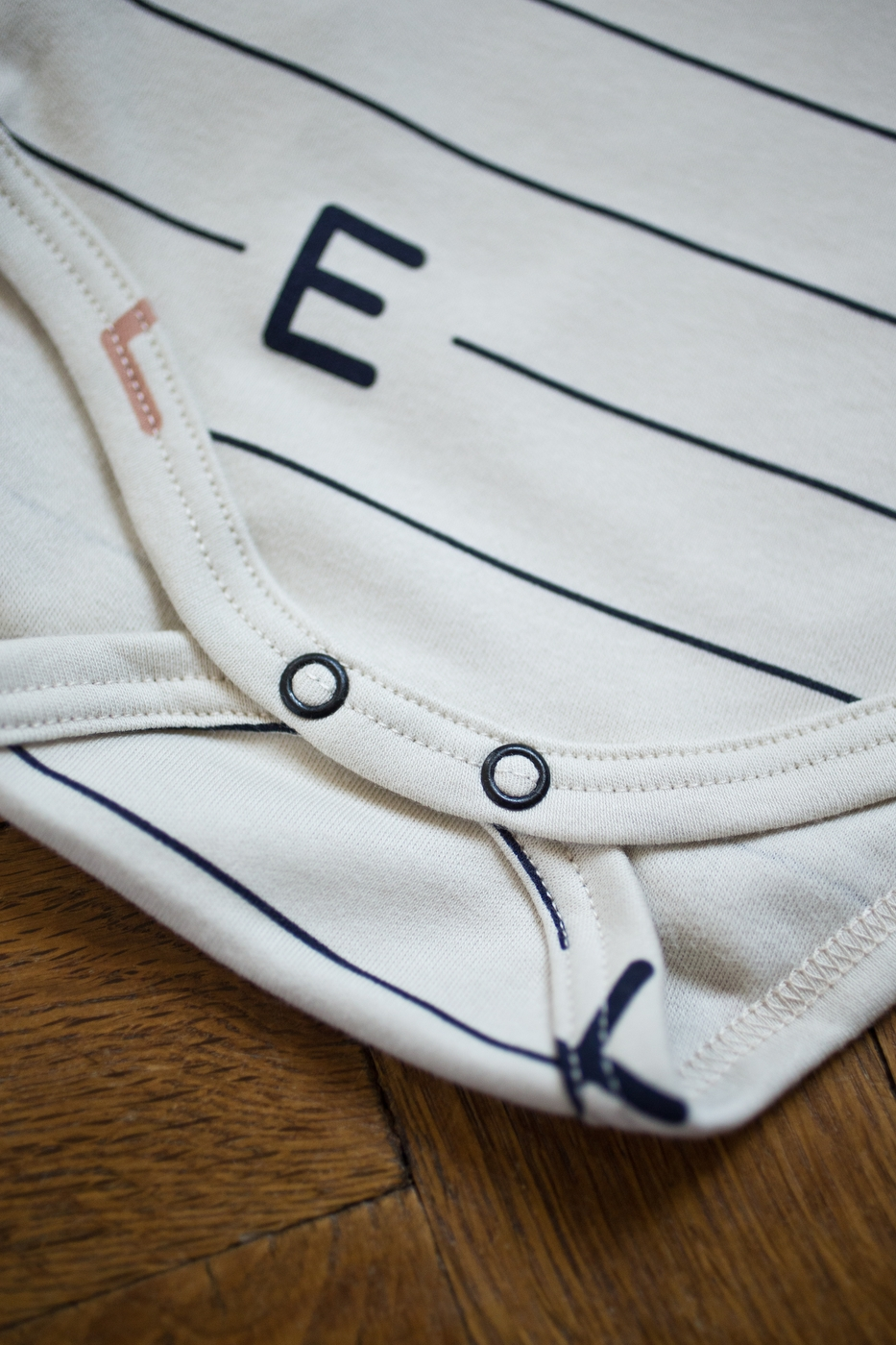 rows body long sleeve