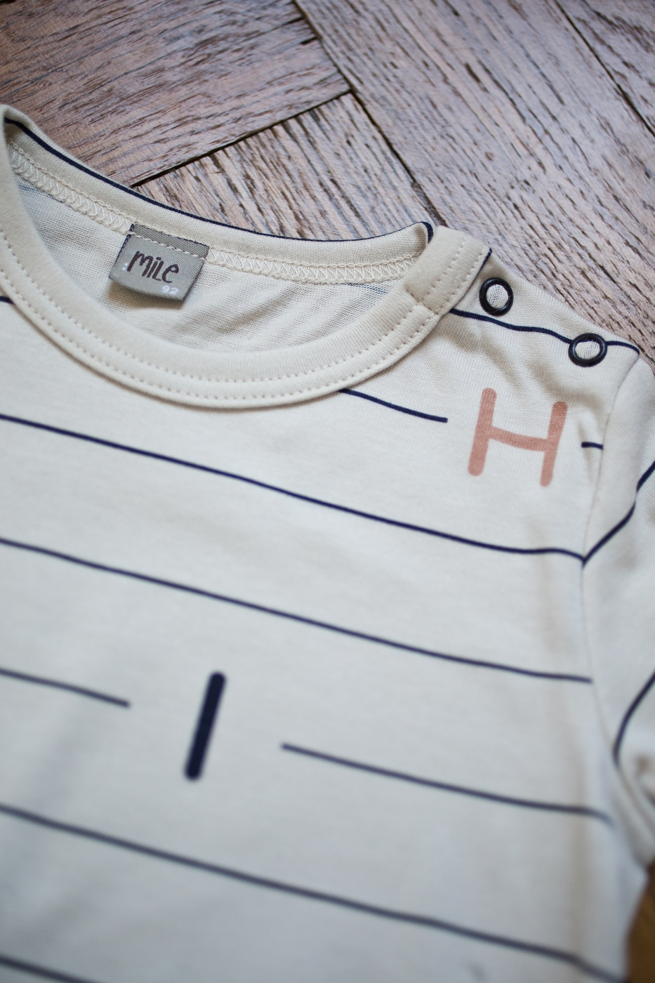 rows t-shirts long sleeve