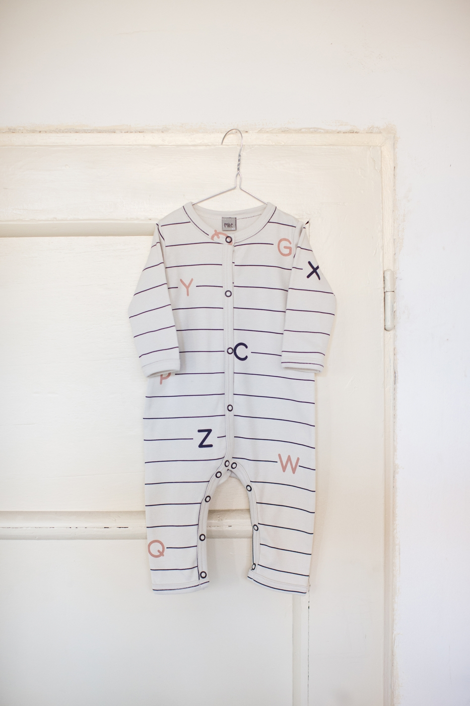 rows overalls