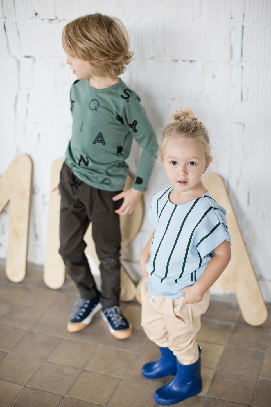 stripes sweatshirts