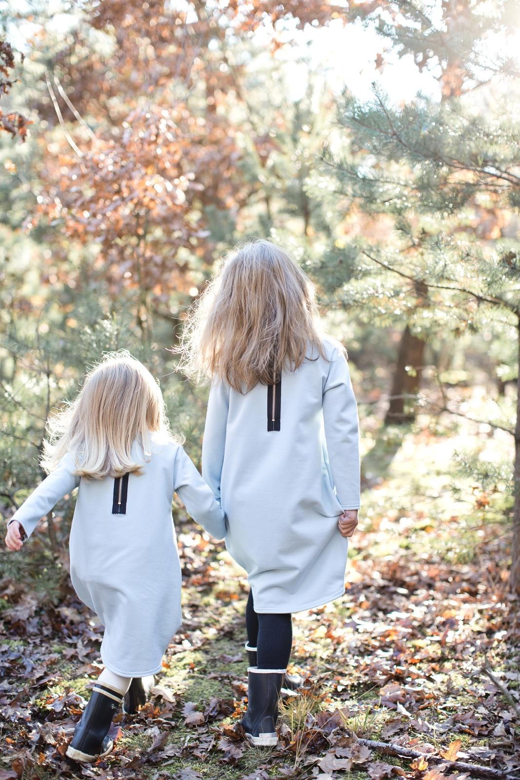 winter fairytale dresses