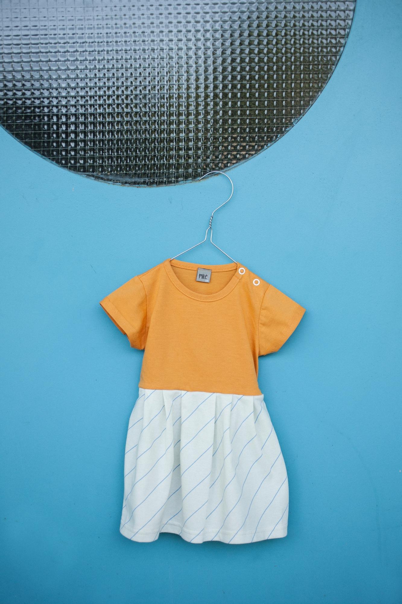diagonal line dresses