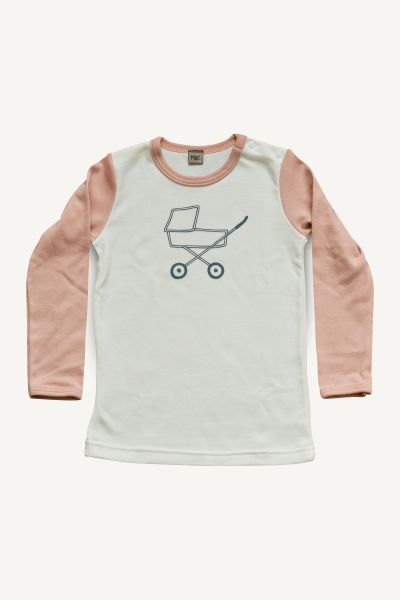 baby stroller discounted items