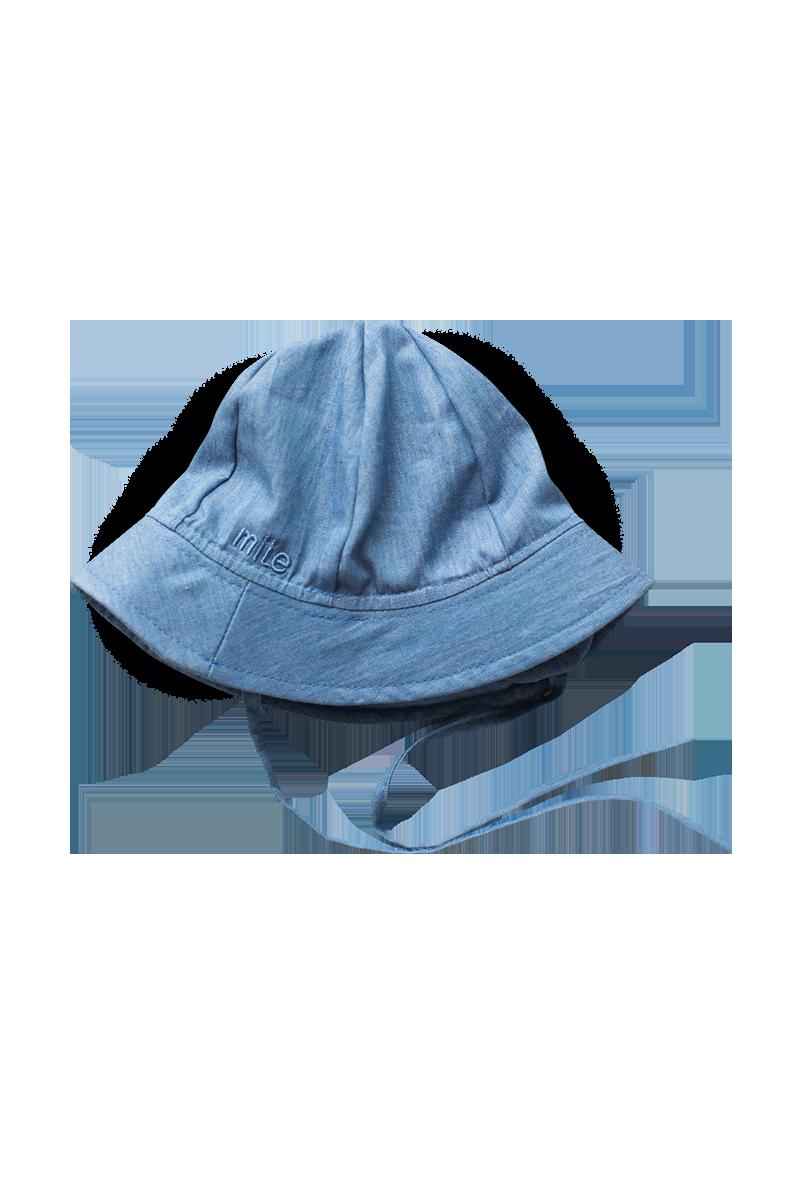 klobúčik