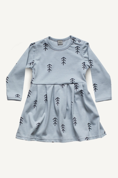 little trees dresses
