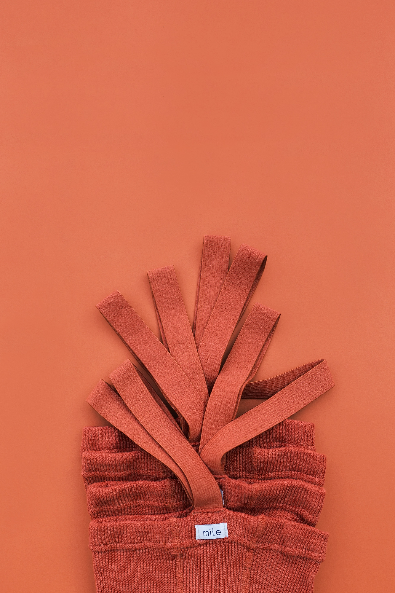 lavastone red